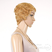 """janet_collection_wig_human_hair_mommy_p27613_4_175.jpg"""""""