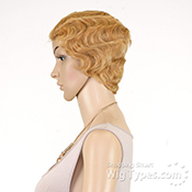 """janet_collection_wig_human_hair_mommy_p27613_5_175.jpg"""""""