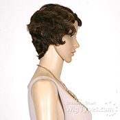 """janet_collection_wig_human_hair_mommy_p427_4_175.jpg"""""""