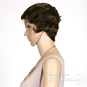 """janet_collection_wig_human_hair_mommy_p427_5_175.jpg"""""""