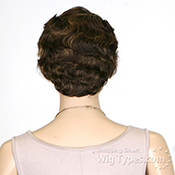 """janet_collection_wig_human_hair_mommy_p427_6_175.jpg"""""""