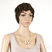 """janet_collection_wig_human_hair_mommy_p430_2_175.jpg"""""""