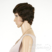 """janet_collection_wig_human_hair_mommy_p430_5_175.jpg"""""""