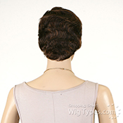 """janet_collection_wig_human_hair_mommy_p430_6_175.jpg"""""""