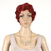 """janet_collection_wig_human_hair_mommy_red_1_175.jpg"""""""