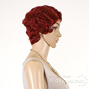 """janet_collection_wig_human_hair_mommy_red_4_175.jpg"""""""