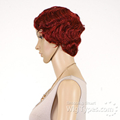 """janet_collection_wig_human_hair_mommy_red_5_175.jpg"""""""