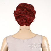 """janet_collection_wig_human_hair_mommy_red_6_175.jpg"""""""