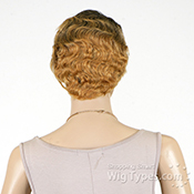 """janet_collection_wig_human_hair_mommy_t1b27_6_175.jpg"""""""