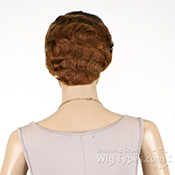 """janet_collection_wig_human_hair_mommy_t1b30_6_175.jpg"""""""