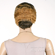 """janet_collection_wig_human_hair_mommy_tp1b27_6_175.jpg"""""""