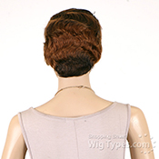 """janet_collection_wig_human_hair_mommy_tp1b30_6_175.jpg"""""""