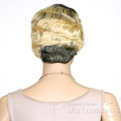 """janet_collection_wig_human_hair_mommy_tp1b613_6_175.jpg"""""""