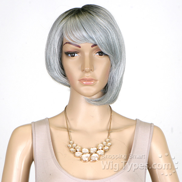 Shaina Wigs Stores Selling Wigs