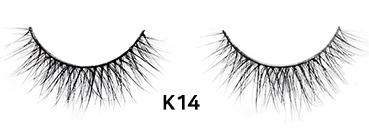 Laflare_Eyelash_K14
