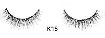 Laflare_Eyelash_K15