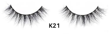 Laflare_Eyelash_K21