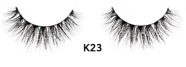 Laflare_Eyelash_K23