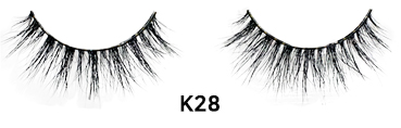 Laflare_Eyelash_K28