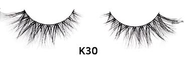 Laflare_Eyelash_K30