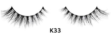 Laflare_Eyelash_K33