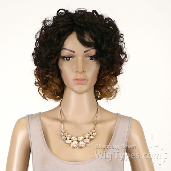 Cheap Model Model Dreamweaver Hair 84
