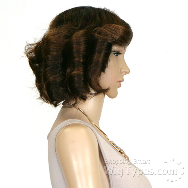 Model Model Ikon Human Hair Reviews Hair Extensions Richardson