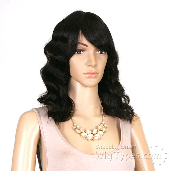 Model Model Nude 100% Unprocessed Brazilian Virgin Remy