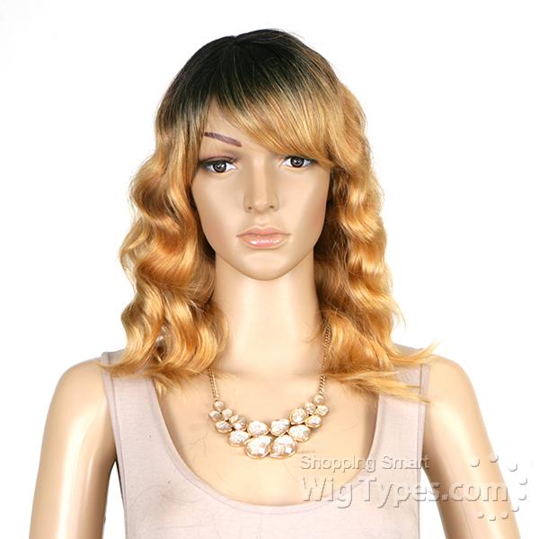 Model Model Nude Fresh 100% Unprocessed Brazilian Virgin