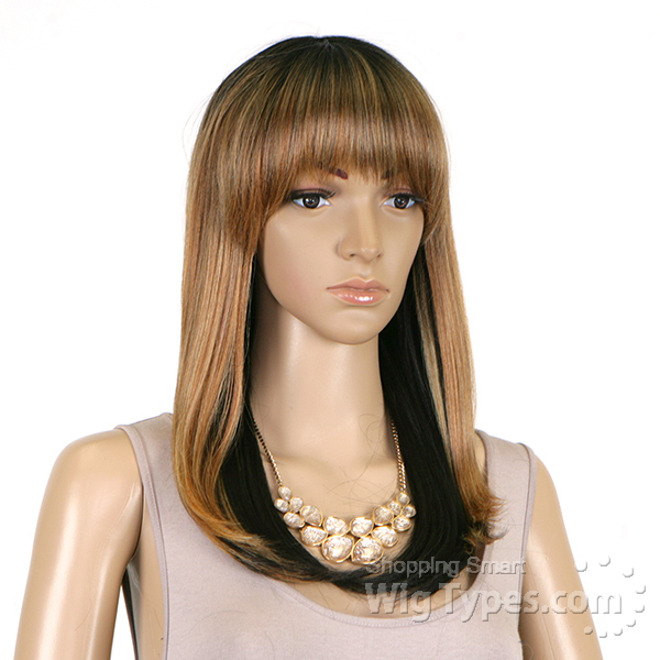 how to clean mayfair wig