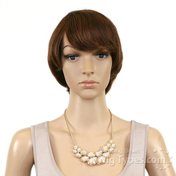 outre 100 % human hair premium duby wig duby kiss duby wig duby kiss