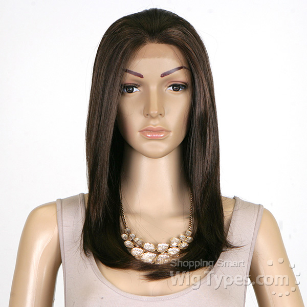 Outre Lace Front Wig Gina 117