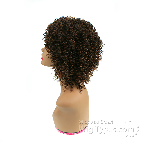 Hair Jerry Curl Weave Model Model Remist Indian Remy