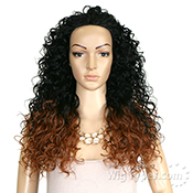 """outre_quick_weave_amber_lt130_1_175.jpg"""""""