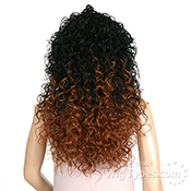 """outre_quick_weave_amber_lt130_6_175.jpg"""""""