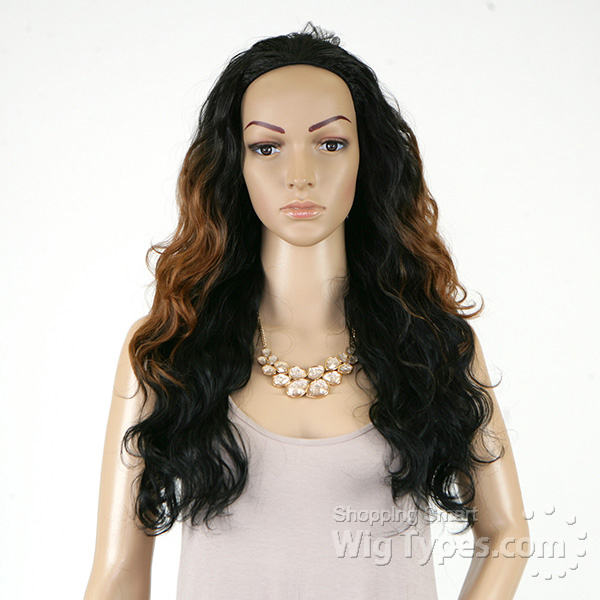 Quick Weave With Brazilian Hair Prices Of Remy Hair