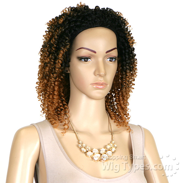 Outre synthetic half wig quick weave big beautiful hair 4a qw big beautiful hair 4a kinky ht pmusecretfo Gallery