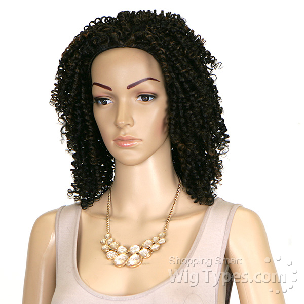 Outre synthetic half wig quick weave big beautiful hair 4a an error occurred pmusecretfo Gallery