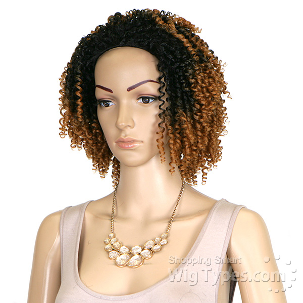 Outre synthetic half wig quick weave big beautiful hair 4c qw big beautiful hair 4c coily ht pmusecretfo Gallery