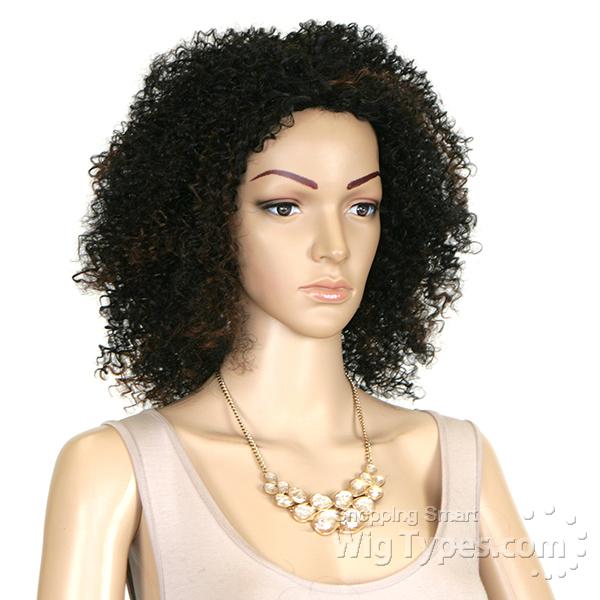 New Arrivals   Half wigs, Braided ponytail hairstyles