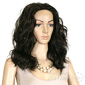 """outre_quick_weave_jewelry_s1b30_2_175.jpg"""""""