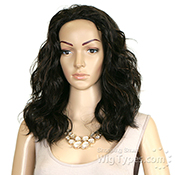 """outre_quick_weave_jewelry_s1b30_3_175.jpg"""""""