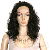 """outre_quick_weave_jewelry_s1b33_1_175.jpg"""""""