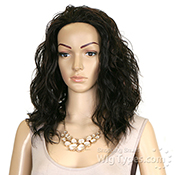 """outre_quick_weave_jewelry_s1b33_3_175.jpg"""""""