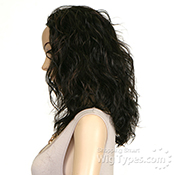 """outre_quick_weave_jewelry_s1b33_5_175.jpg"""""""