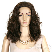 """outre_quick_weave_jewelry_s430_1_175.jpg"""""""