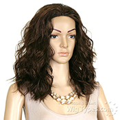 """outre_quick_weave_jewelry_s430_2_175.jpg"""""""