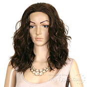 """outre_quick_weave_jewelry_s430_3_175.jpg"""""""