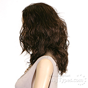 """outre_quick_weave_jewelry_s430_5_175.jpg"""""""