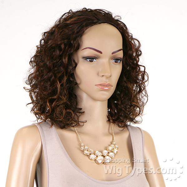 Outre synthetic half wig quick weave up do u oprah futura qw up do u oprah ht pmusecretfo Choice Image